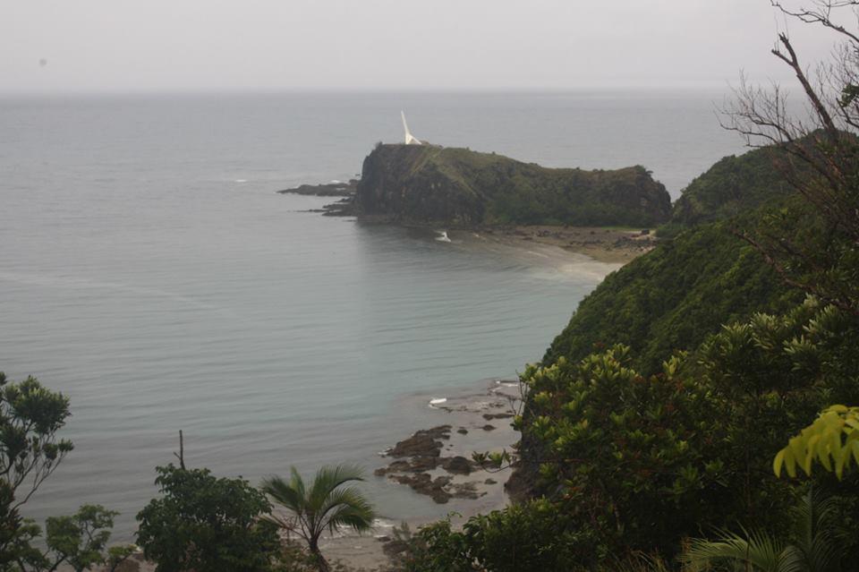 aurora provincephilippines